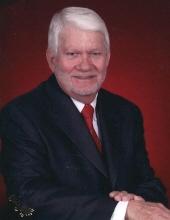 James Donald McKown, Sr.