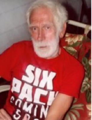 Michael Andrew Green Springfield, Illinois Obituary
