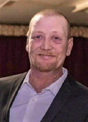 Brian Allan Meldrum