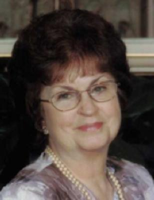 Freida Mae Soyring