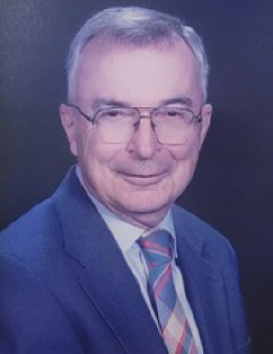 Wallace Clayton Dunham Dover, New Hampshire Obituary