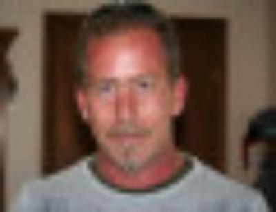 Photo of Paul  Haney