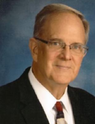 Richard A. Sutton