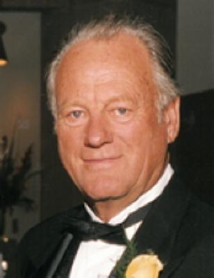 Lewis E. Besserud