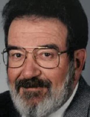 Russell O. Clymer