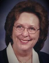 Joan M. Swartz