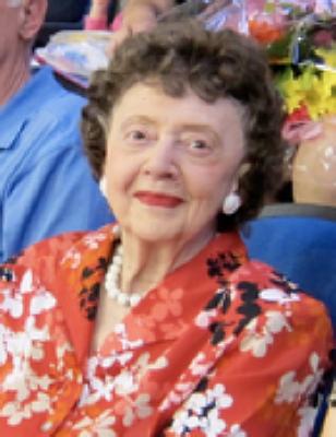 Henrietta Louise Medcalf