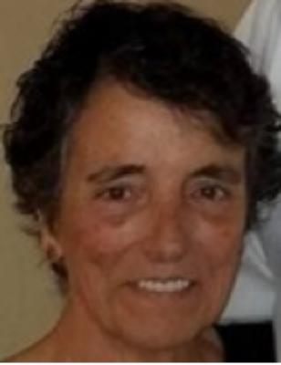 Sandra J. Howard