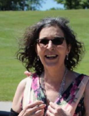 Kathleen Otto
