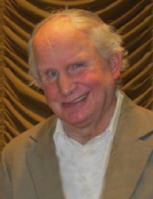 Eric A. Aalgaard