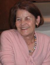 Bobbie Sue Kimball