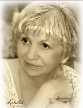 Linda Schmidt