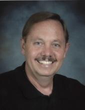 Robert Mark Payne