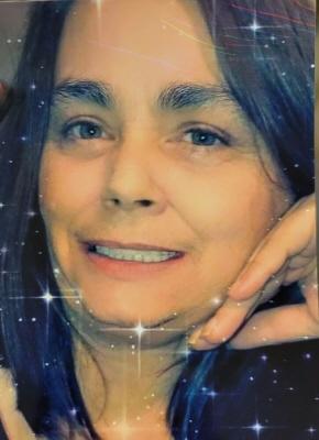 Photo of Nancy Calaway
