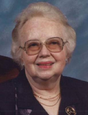 Helen H. Hoagland