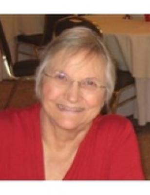 Joan Sigmond