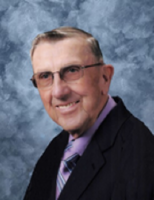 Olaf R. Breden Jr.