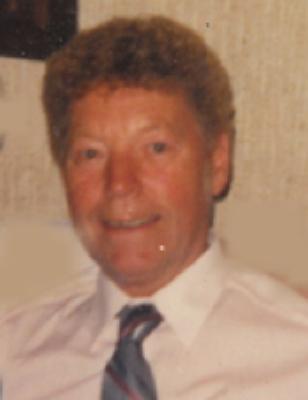 Robert D. Reichl