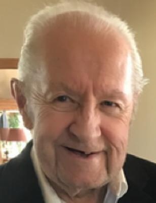 John Thomas Johansson
