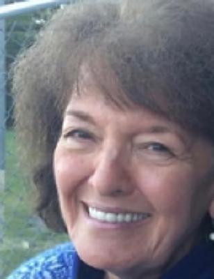 Lucille M Nobert