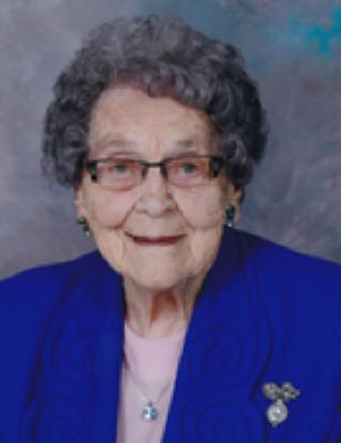 Violet Palaniuk