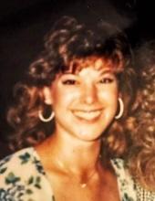 Photo of Christine  Uranich