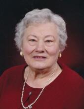 Beverly S. Clark
