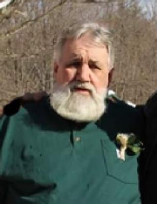Wendell W. Noyes