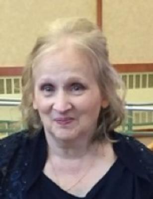 Cynthia Ann Troutman