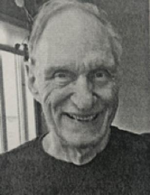 """Jim"" James Edward Neumann"