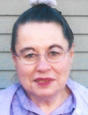 Donna M. Normand