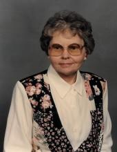 Viola Jane Aberson