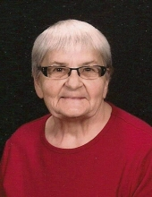 Eileen O. Peterson