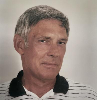 Photo of William Wantuck