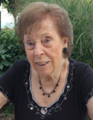 Norma J. Sands