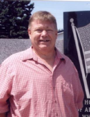 Scott L. Nulph