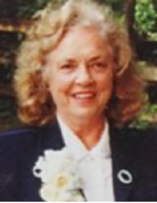 Nancy M. Bean