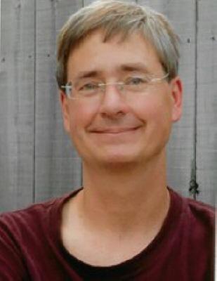 Douglas David Sporre