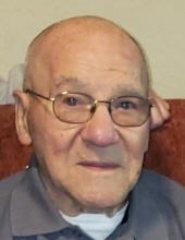 Gordon R. Wobschall