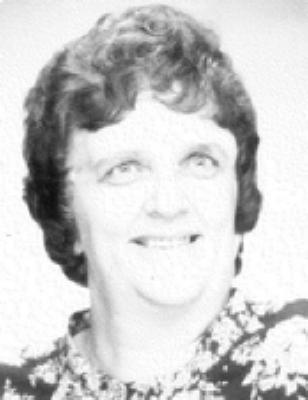 Gayle A. Siewert