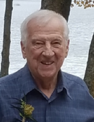 Joseph F. Stanek
