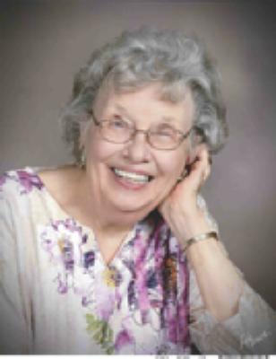 LaDonna Mae Schumacher