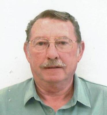 Photo of Charles Edwards