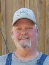 Larry Scheib Drexel, Missouri Obituary