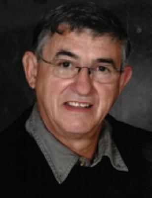 Andrew Michael Mistic, Sr.