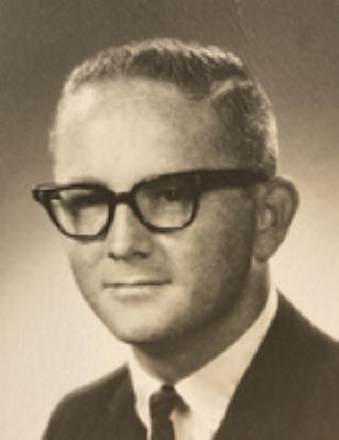 Larry Ardel Aldeman