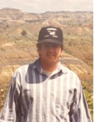 Gary W. Kompelien