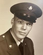 Photo of William  Simmons