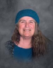 Brenda Colleen Pohlman