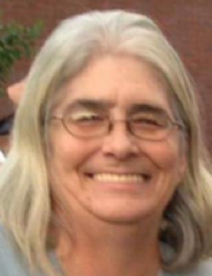 Sharon Bledsoe